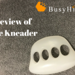 סקירה של kneader